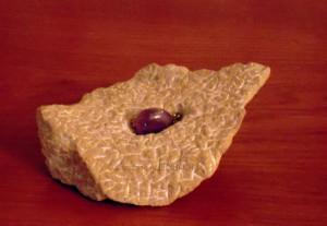 allenbach-christiane-sculpture-symbolique