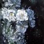 CHRISTIANE ALLENBACH OMBRE ARCHES 36 x 25_5 cm