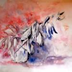 CHRISTIANE ALLENBACH | YUCCA FAIT EN DEMO