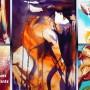 CHRISTIANE ALLENBACH NUS ACADEMIQUES MV