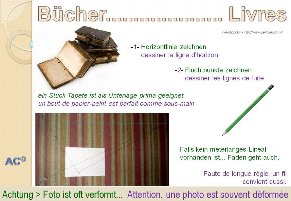 CHRISTIANE ALLENBACH | FIL_MUR