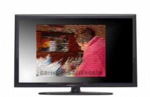 TELEVISION CHRISTIANE ALLENBACH
