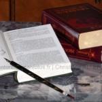 PEINTUREMAMANLOTUS | CHRISTIANE ALLENBACH | MODELE PAP LIVRES