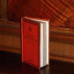 CHRISTIANE ALLENBACH | BOOKSLIVRE DORE DEBOUT