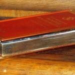 CHRISTIANE ALLENBACH | BOOKSLIVRE DORE POSE