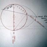 CHRISTIANE ALLENBACH |PREMIERE DIVISION