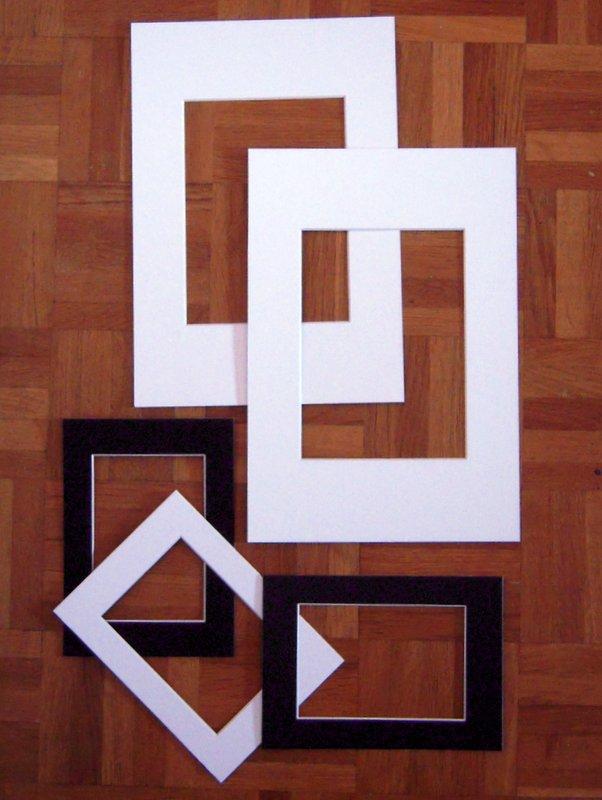 aplatir son papier apr s peinture christiane allenbach artiste peintre. Black Bedroom Furniture Sets. Home Design Ideas
