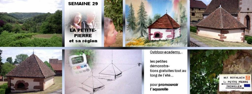 CHRISTIANE ALLENBACH DEMO 2015  PETITE PIERRE PP
