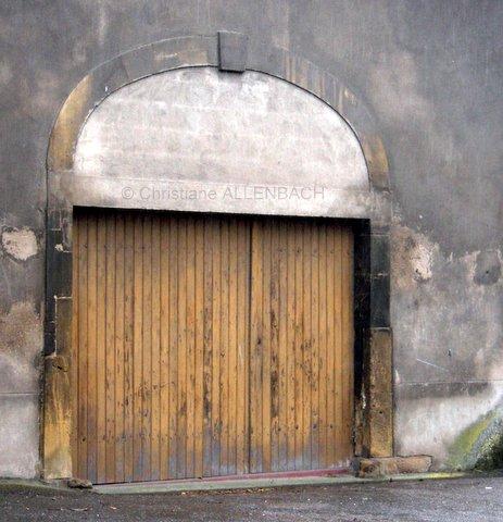 CHRISTIANE ALLENBACH | UCKANGE VERNISSAGE _09