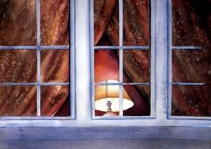 CHRISTIANE ALLENBACH | ABAT JOUR 20_28 POUR PP 30 x 40 cm