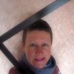 CHRISTIANE ALLENBACH | ARTISTE EN CADRE