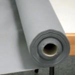 CHRISTIANE ALLENBACH | TRES BON MATERIEL POUR TABLES ET GRILLES