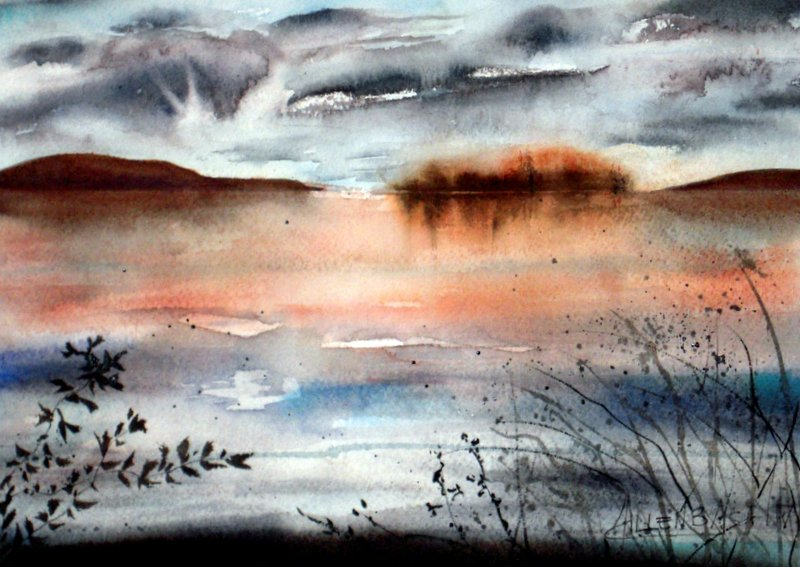 allenbach-christiane-landscape-study
