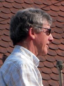 CHRISTIANE ALLENBACH | FREDERIC REISS DISCOURS B FIN