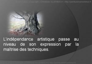CHRISTIANE ALLENBACH ASTUCE 71