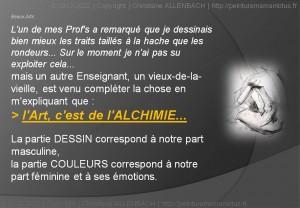 QCHRISTIANE ALLENBACH ASTUCE 111