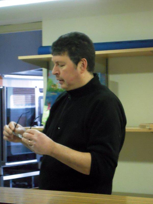 CHRISTIANE ALLENBACH CUISINES DIAPASON
