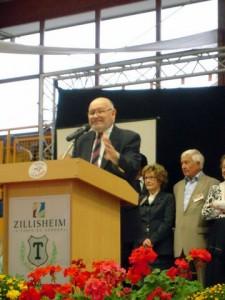 CHRISTIANE ALLENBACH ZILLISHEIM 2015 17