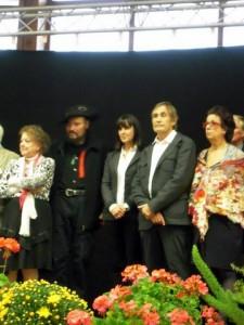 CHRISTIANE ALLENBACH ZILLISHEIM 2015 18