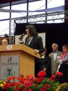 CHRISTIANE ALLENBACH ZILLISHEIM 2015 19