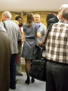 CHRISTIANE ALLENBACH ZILLISHEIM 2015 24