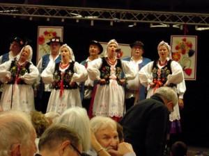 CHRISTIANE ALLENBACH ZILLISHEIM 2015 38