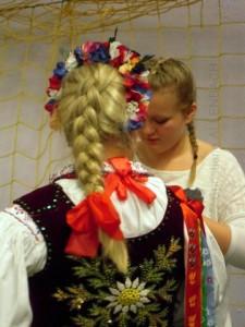 CHRISTIANE ALLENBACH ZILLISHEIM 2015 41