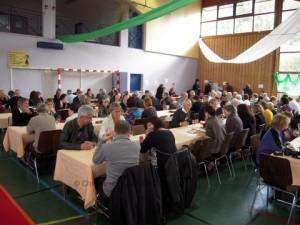 CHRISTIANE ALLENBACH ZILLISHEIM 2015 42