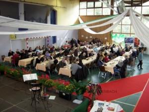 CHRISTIANE ALLENBACH ZILLISHEIM 2015 44
