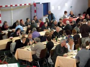 CHRISTIANE ALLENBACH ZILLISHEIM 2015 45