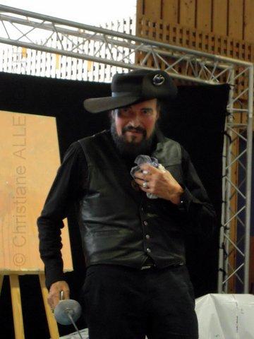 CHRISTIANE ALLENBACH ZILLISHEIM 2015 53