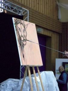 CHRISTIANE ALLENBACH ZILLISHEIM 2015 56