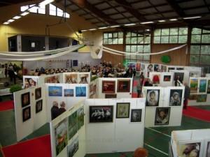 CHRISTIANE ALLENBACH ZILLISHEIM 2015 8