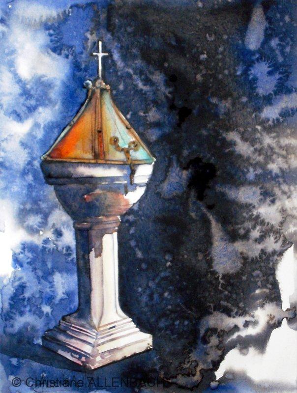 ALLENBACH CHRISTIANE DEMO 23 07 16