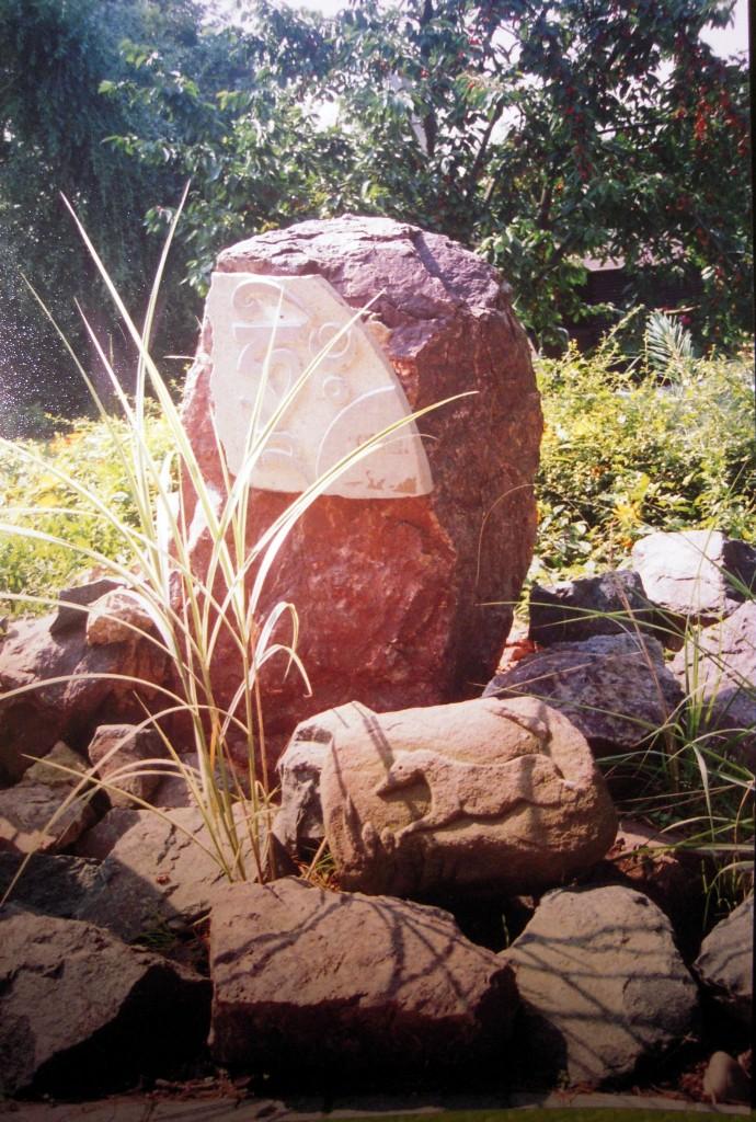 allenbach-christine-sculpture-jardin-f