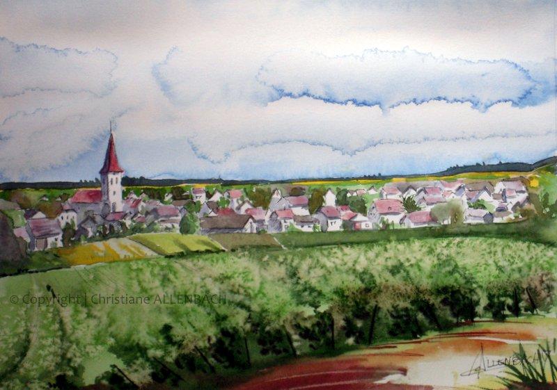 allenbach-christiane-urban-sketch