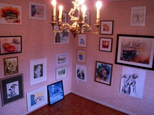 allenbach-christiane-portes-ouvertes-2016