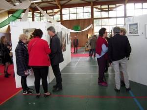 allenbach-christiane-zillisheim-2016-115