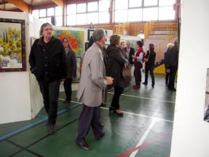 allenbach-christiane-zillisheim-2016-118