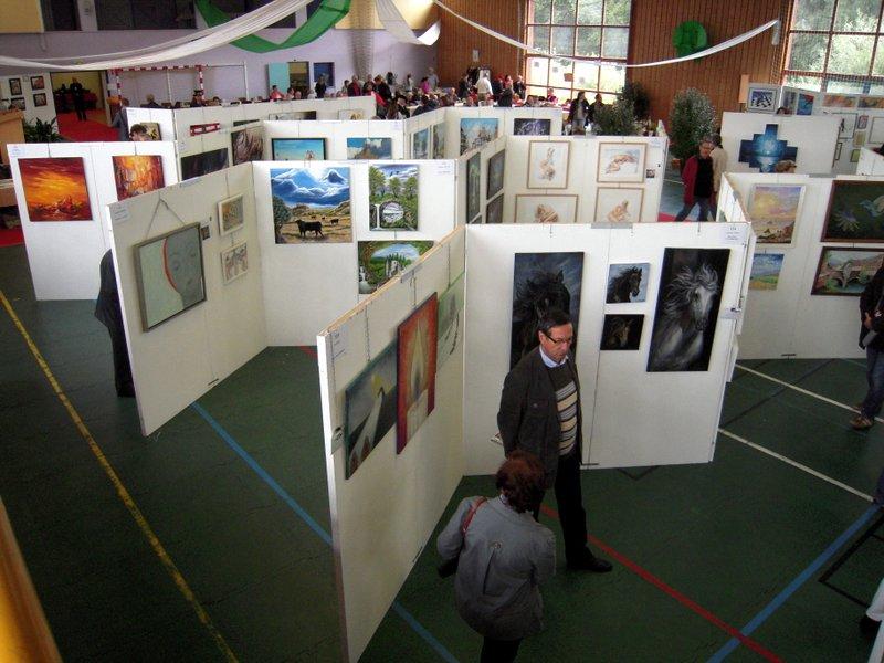 allenbach-christiane-zillisheim-2016-124