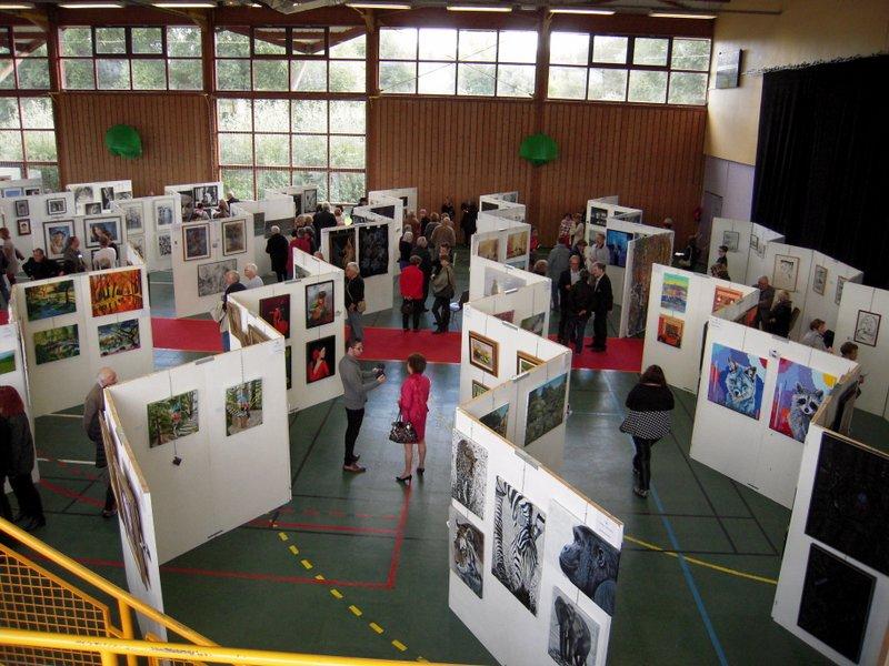 allenbach-christiane-zillisheim-2016-126