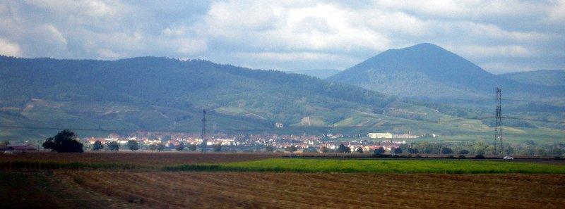 allenbach-christiane-zillisheim-2016-27