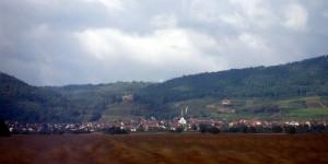 allenbach-christiane-zillisheim-2016-28