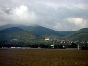 allenbach-christiane-zillisheim-2016-30