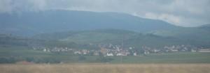 allenbach-christiane-zillisheim-2016-32