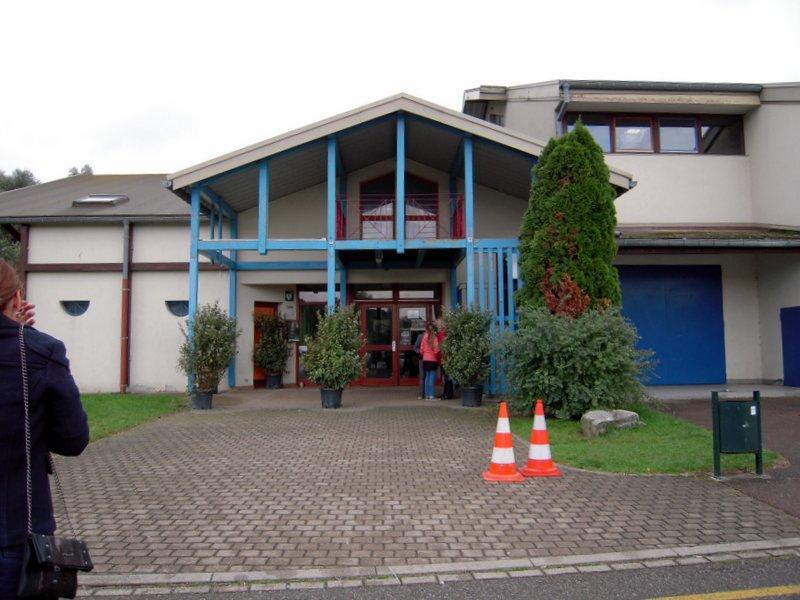 allenbach-christiane-zillisheim-2016-36