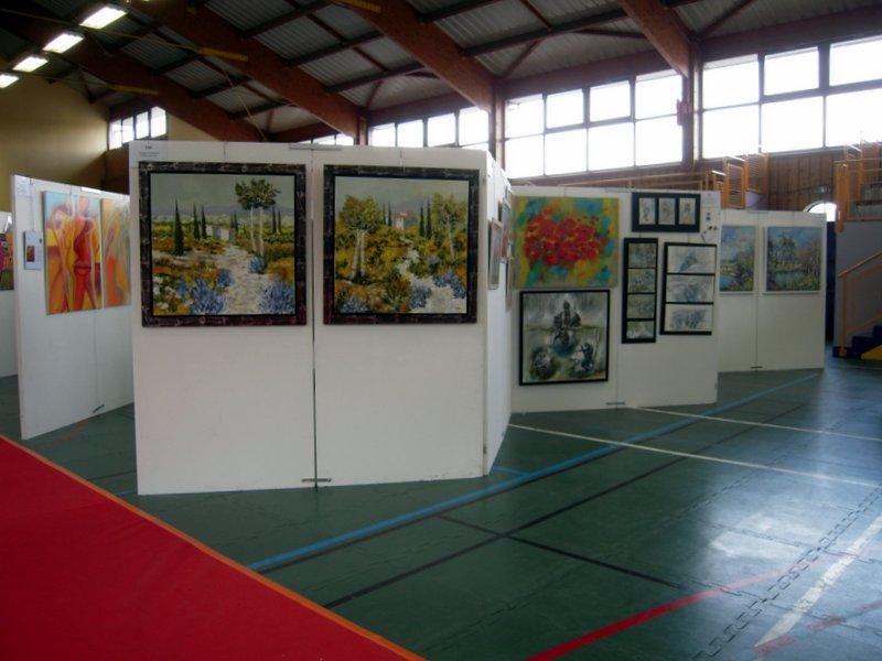 allenbach-christiane-zillisheim-2016-44