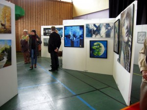 allenbach-christiane-zillisheim-2016-98