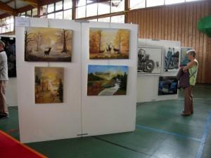 allenbach-christiane-zillisheim-2016-99