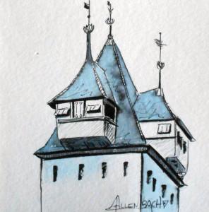 CHRISTIANE ALLENBACH CARTE 2019_33